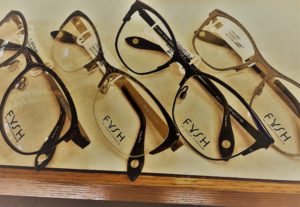 8f607580b4 Anti-Reflective Lenses